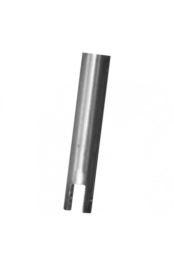 Agitator Drive Shaft