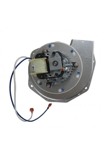 Combustion Blower Kit