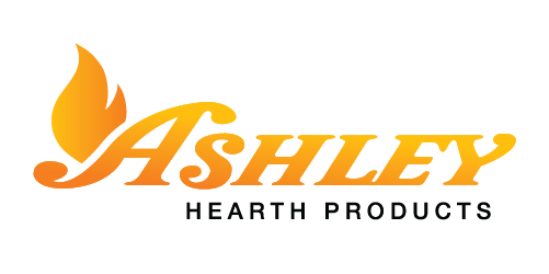 Ashley Hearth Products